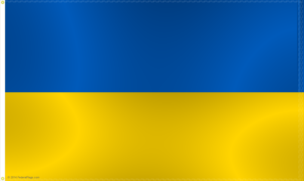 When Is Accountants Day Celebrated In Ukraine Accountants Day