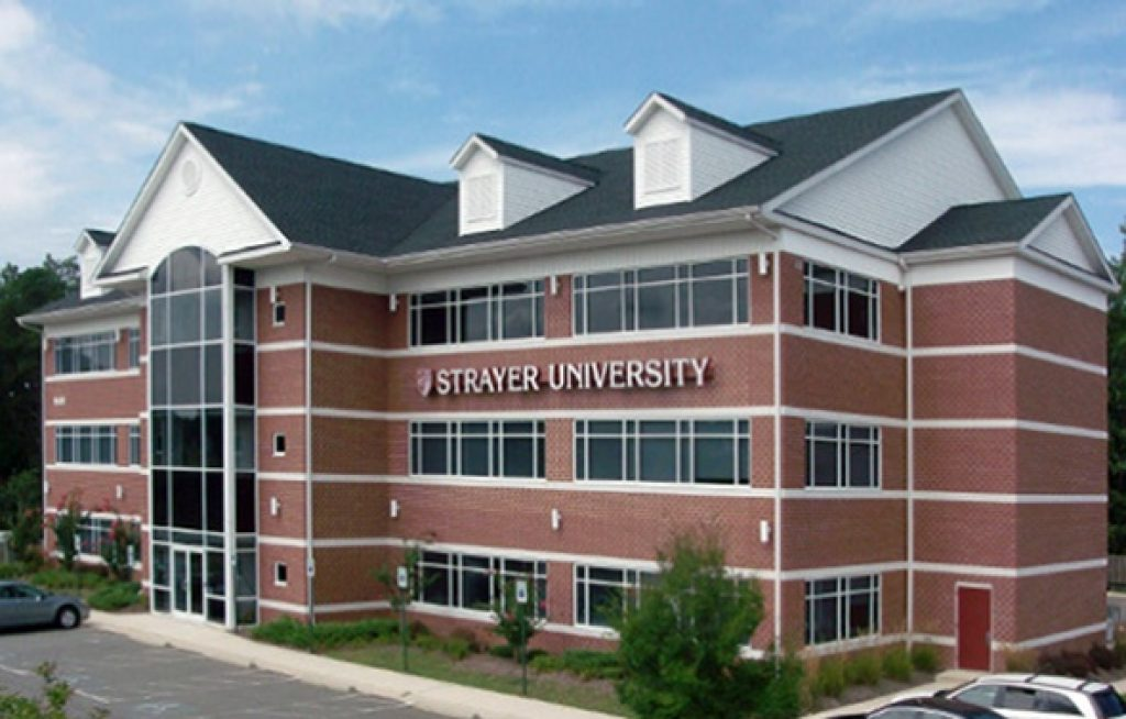strayer university bus 475 We provide top notch homeworkhelp assistance for strayer university students tutorials, social performance of organizations, challenges in global business environment, bus 475 wk 2 quiz 1 chapter 1, quiz bank, testbank, bus 475 testbank, quizzes, all quizzes, quiz 2, quiz 3, quiz 4, quiz 5.
