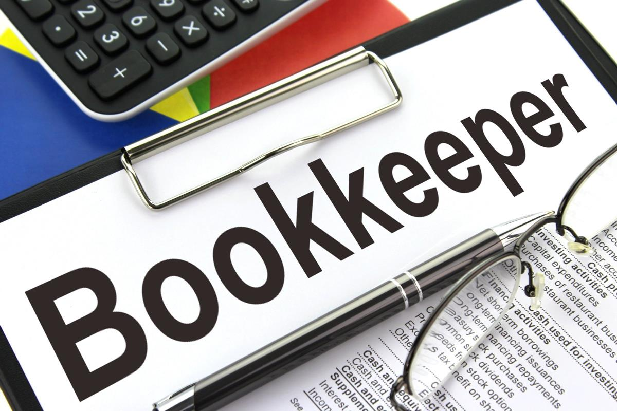 Sample Bookkeeper Cover Letter – Accountants Day