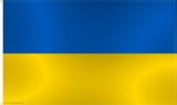 When Is Accountants Day Celebrated In Ukraine