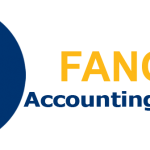 Fanoos Accounting