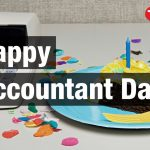 Story Of Accountants Day