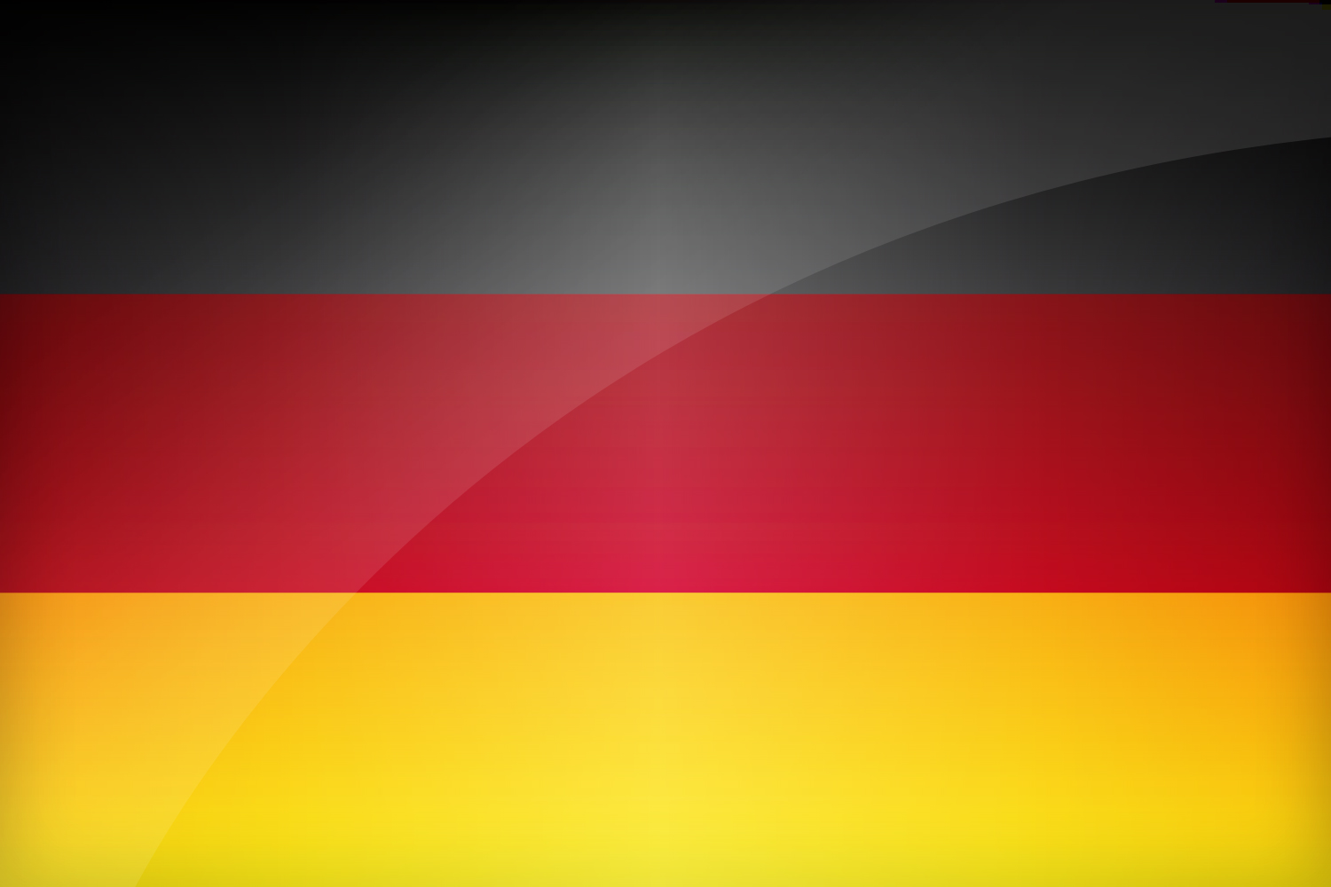 When is Accounting Day celebrated in Germany