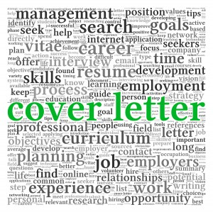 7 Tips to Create a Job Winning Cover Letter – Accountants Day
