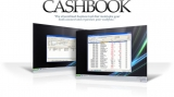 Cash Book: The Effective Tool for Easy Cash Management