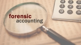15 Best Masters in Forensic Accounting