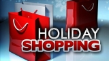 11 Tips for Holiday Shopping on a Budget