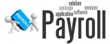 Payroll Options for Small Businesses