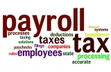 Payroll Tax FAQ