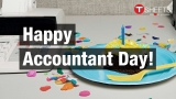 What Is The Story Of Accountant's Day