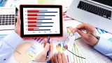 6 Best Accounting Software of the Year