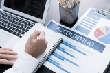 5 Leading Careers in Accounting