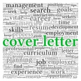 7 Tips to Create a Job Winning Cover Letter