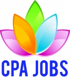 All You Need to Know About CPA Jobs