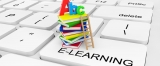 Distance learning E-Learning & Online Degree