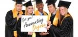 9 Best Accounting Schools Online
